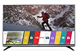LG Electronics 43LF5900 43-Inch 1080p Smart LED TV (2015 Model)