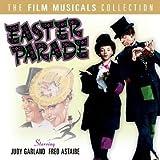 Film Musicals: Easter Parade