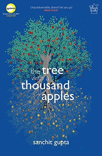 (The Tree with a Thousand Apples)