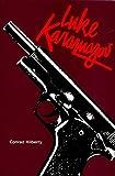 img - for Luke Karamazov (Great Lakes Books Series) book / textbook / text book