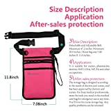 Nurse Storage Bag Practical Waist Bag Nurse