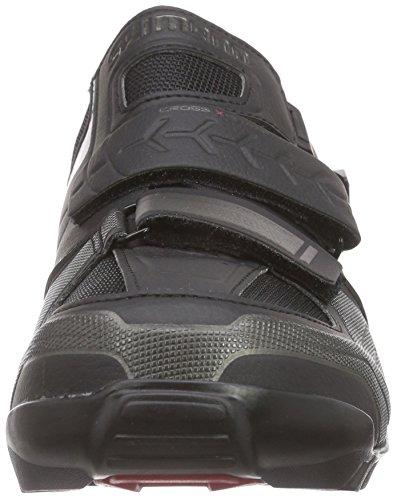 Zapatillas Shimano M089 2017