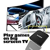2017-Model-GooBang-Doo-Android-60-TV-Box-Abox-A2-Android-TV-Box-Amlogic-S905X-64-Bits-16GB-ROM-and-True-4K-Playing
