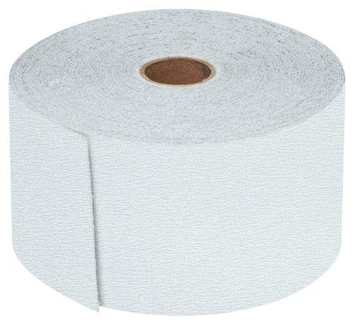 3M Stikit Paper Sheet Roll 426U, Silicon Carbide, 2-3/4
