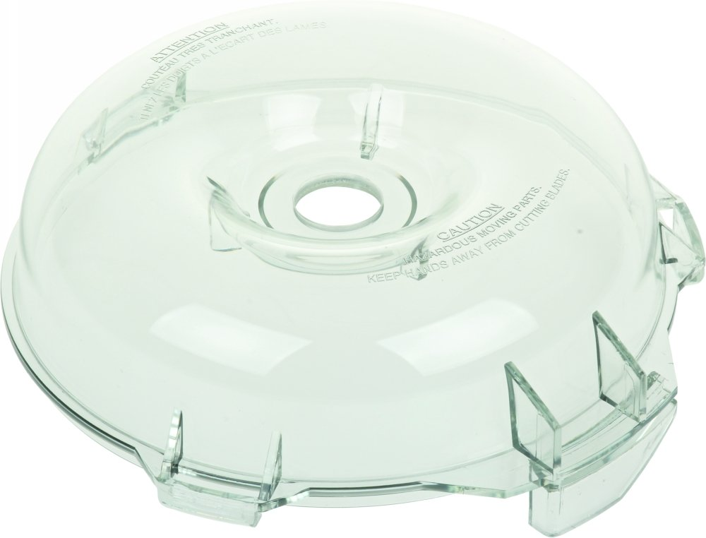 Robot Coupe 117395 Cutter Bowl Lid