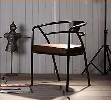 Chaise ypo design