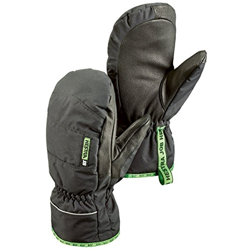 hestra-74641-gore-tex-base-finger-mittens-large