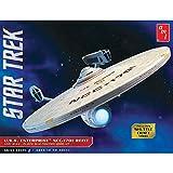 AMT Star Trek U.S.S. Enterprise Refit Round 2, LLC