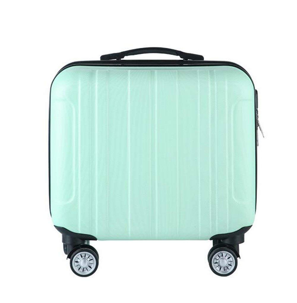 983bfcef8010 Amazon.com: Wetietir Luggage Suitcase TINGITNG Cabin Laptop Luggage ...