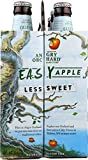 Angry Orchard, Cider Easy Apple, 6pk, 12 Fl Oz
