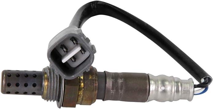 DENSO Oxygen Sensor 234-4169 TOYOTA LAND CRUISER TUNDRA