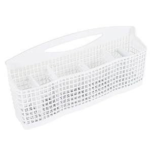 Frigidaire 154556101 Silverware Basket Dishwasher