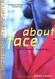 About Face, James Calder, 0811836800