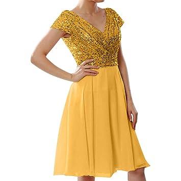Vestidos Cortos De Fiesta 2019 Sunnsean Moda Mujer Vestidos