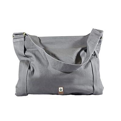 Online-Einzelhändler Angebot Ruf zuerst Pure Schulter/Handtasche HF-0071 Easy 42 x 35 x 4 cm Farbe ...
