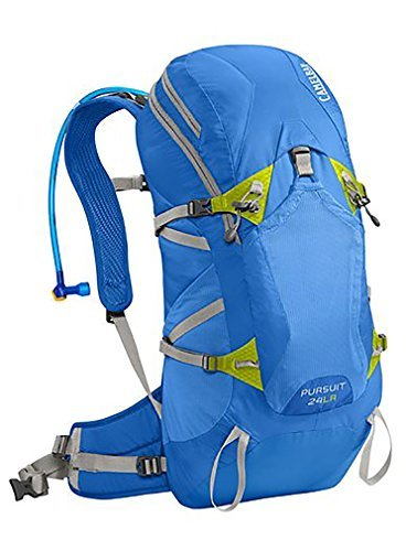 Camelbak Pursuit 24