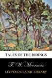 img - for Tales of the Ridings book / textbook / text book