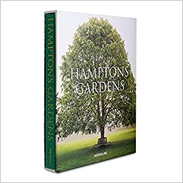 Hamptons Gardens Jack Delashmet 9782759405114 Amazon Com Books