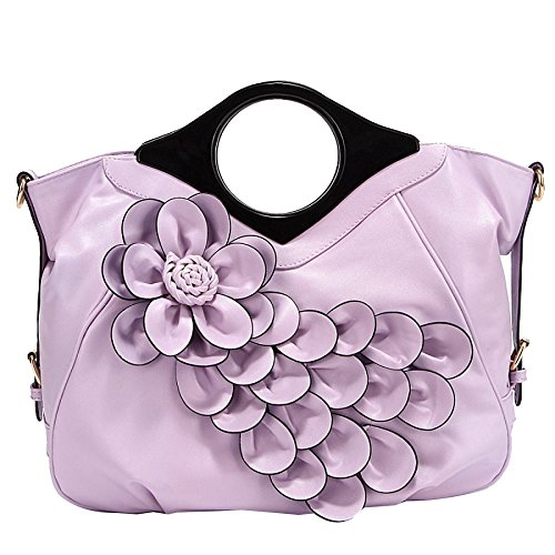 Zxcb Wedding Bag Ethnic Style Vintage Women Handbag Shoulder Bag Casual Fashion Wedding Fashion Bag A1