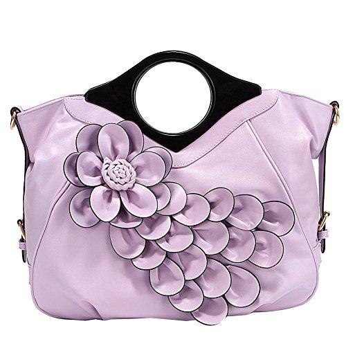 Wedding Zxcb Vintage Wedding Fashion Style Bag A1 Casual Shoulder Handbag Bag Bag Ethnic Fashion Women Sd1Hw
