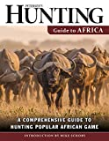 Petersen's Hunting Guide to Africa