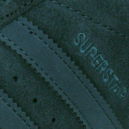 Grey Shoes Suede Superstar Originals Adidas Mens Sneakers ngfqYH4w
