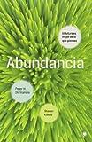 img - for Abundancia book / textbook / text book