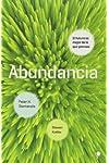 https://libros.plus/abundancia/