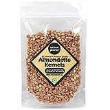 Urban Platter 1 Almondette Kernels (Charoli Or Chironji), 100G