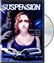 Suspension (Full) [DVD]<br>$519.00