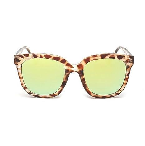 La Sra. gafas de sol, gafas de sol, gafas de sol de moda ...