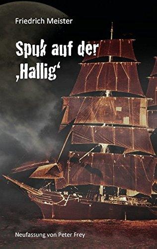 spuk-auf-der-hallig-eine-seegeschichte-von-friedrich-meister-historische-romane