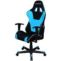 Adore DXRacer Profesyonel Çalışma ve PC Oyun Koltuğu - DX-OH-FD101-NB-1