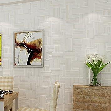HY Non Woven Tapete, Modern Minimalist Design, Non Woven