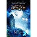 Varying Distances