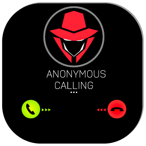 Amazon Com Prank Call Numbers Appstore For Android