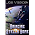 Bringing Stella Home (Gaia Nova Book 1)