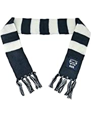 Geelong Cats AFL Footy Baby Infant Toddler Scarf