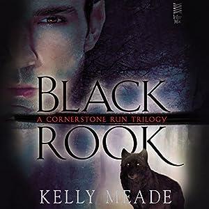 Black Rook Audiobook