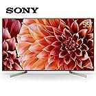 7499元 索尼(SONY) KD-55X9000F 4K液晶电视 55英寸