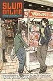 Slum Online, Hiroshi Sakurazaka, 1421534398