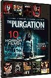 DVD Horror