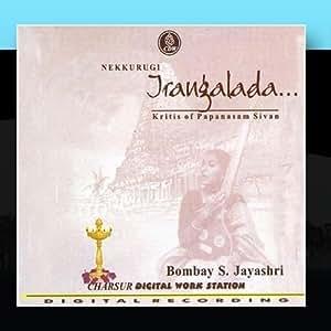 Jayashri S Kitchen