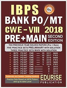 Ibps Po Mains Paper Pdf 2015