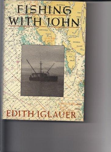 fishing-with-john