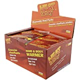 Heat Factory Premium Hand Warmers