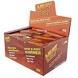 Heat Factory Premium Hand Warmers, 40 Pairs
