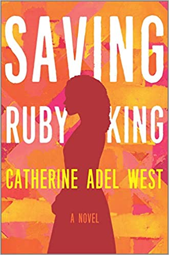 Saving-Ruby-King