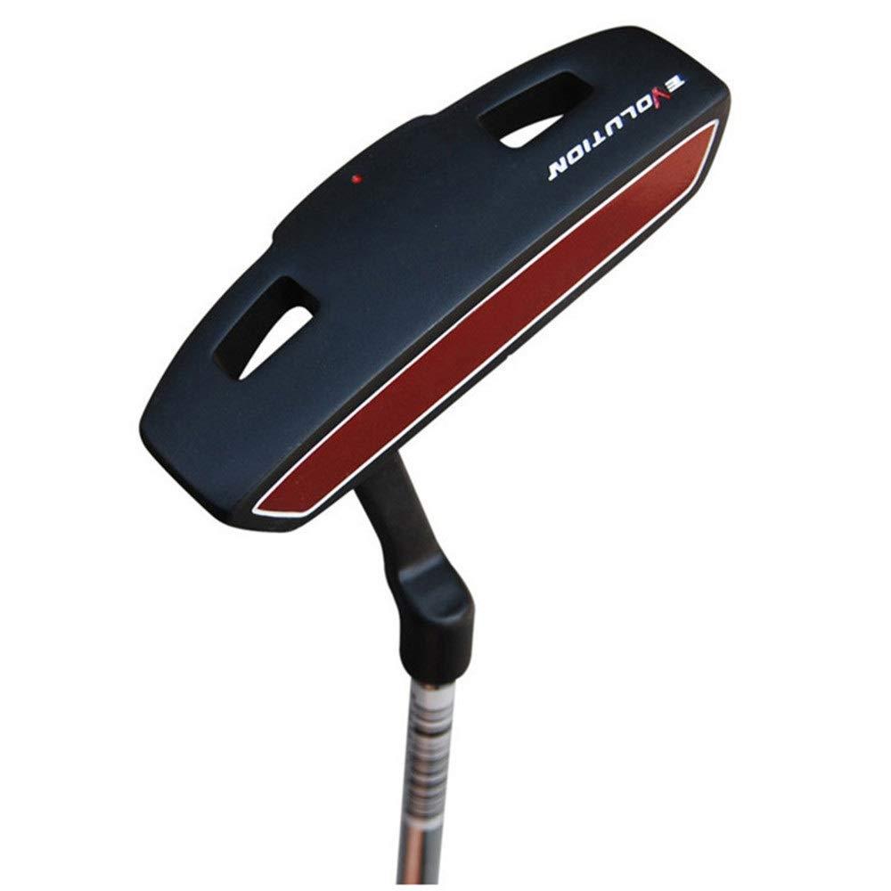 Putter de práctica de Golf Clubes de Golf para Hombres Club ...