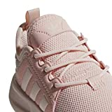 adidas Originals Kids' X_PLR C Running Shoe